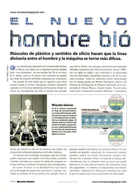 el_nuevo_hombre_bionico_febrero_1999-01g.jpg
