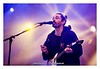 Local_Natives_Lowlands_2016_02