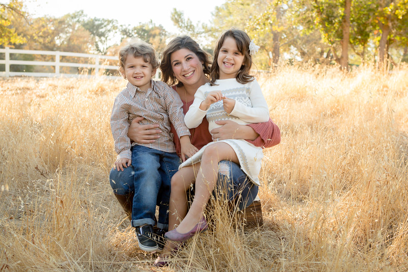 Lathrop Family-3.jpg