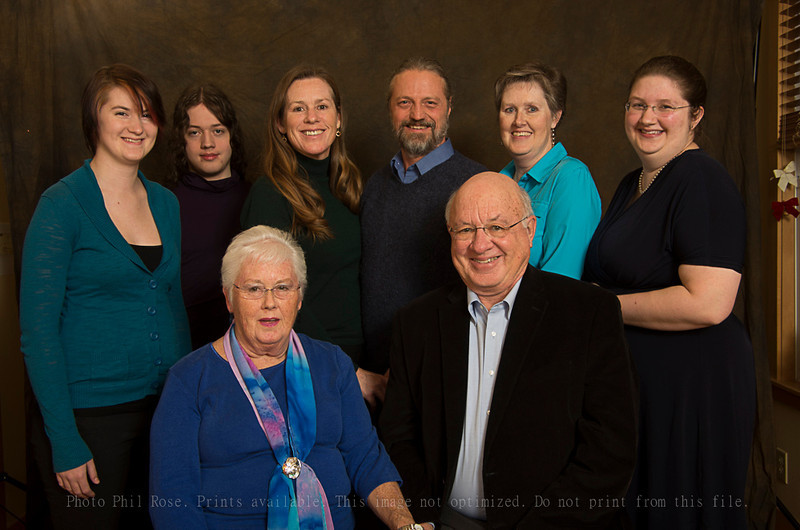 Leland and family (11 of 27).jpg