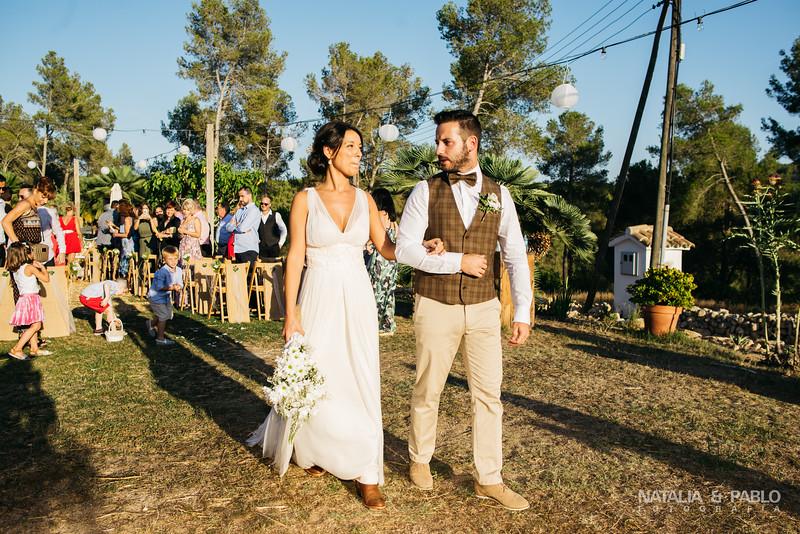 Natalia y Pablo Fotografia-326.jpg