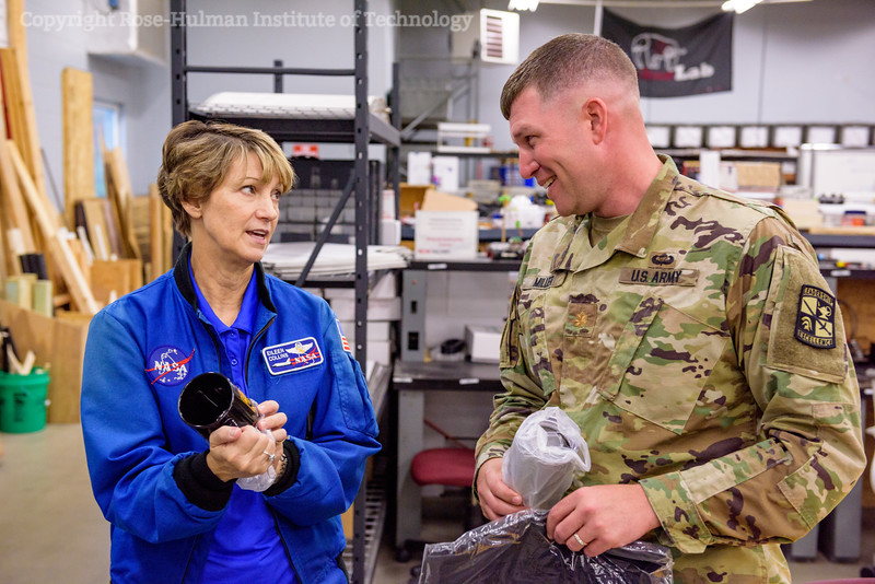 RHIT_Eileen_Collins_Astronaut_Diversity_Speaker_October_2017-22990.jpg