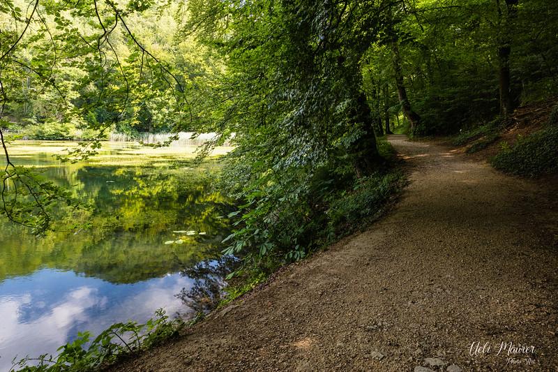 2018-07-11 Ermitrage Arlesheim + Park im Grünen Münchenstein 0U5A4032.jpg
