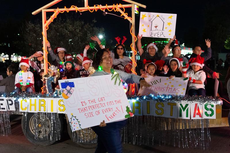 Holiday Lighted Parade_2019_115.jpg