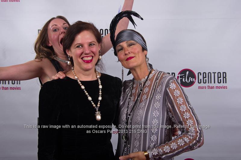 Oscars Party 2013 219.JPG