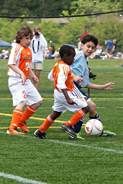 Wellesley Tournament-39.jpg