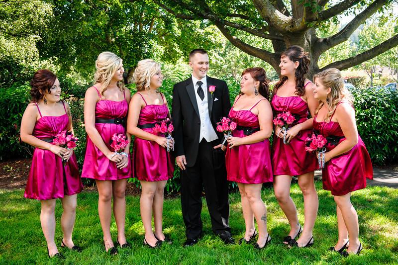 Markowicz Wedding-135.jpg