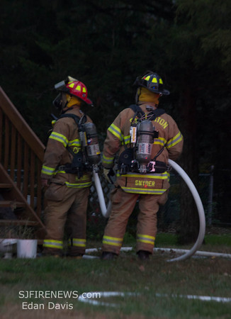 10-22-2012, Dwelling, Pittsgrove Twp. Salem County, 65 Maple Ave.