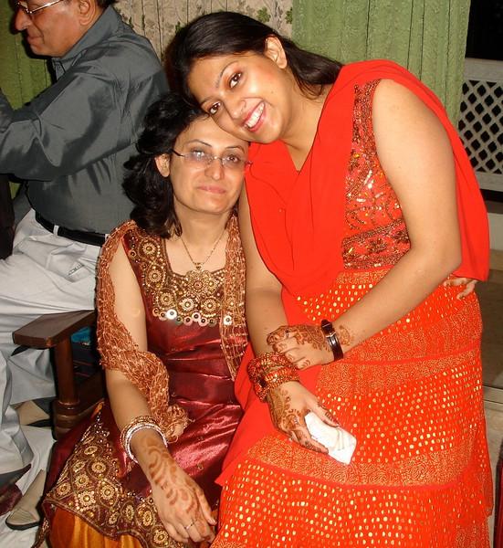 Ruchi's cam pics - India Feb 09 177.jpg