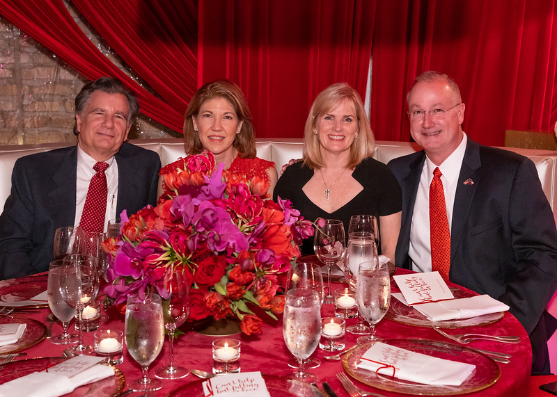 Hicks Valentines Party 2018_4725_Web Res.jpg
