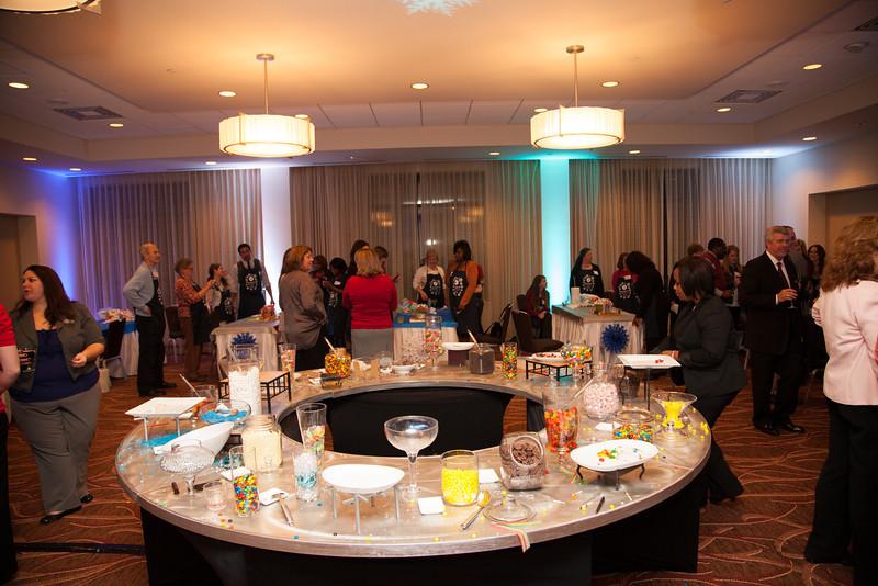 Hyatt Gingerbread Event-9995.JPG
