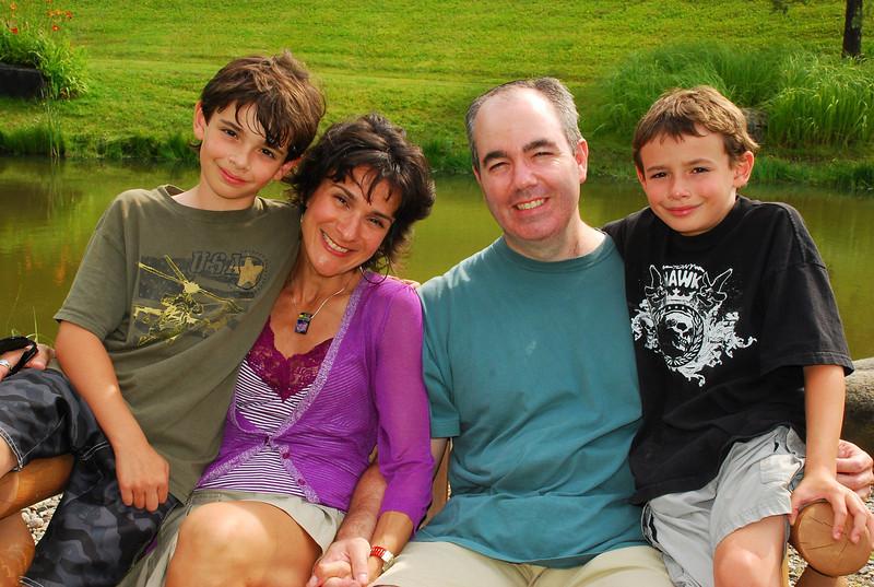 Russo Family (4).JPG