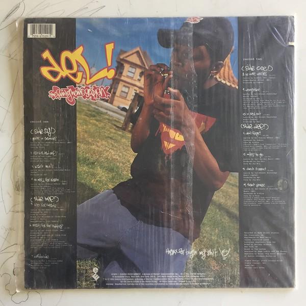 LPs-JB-Hip-Hop-Rap_77.JPG