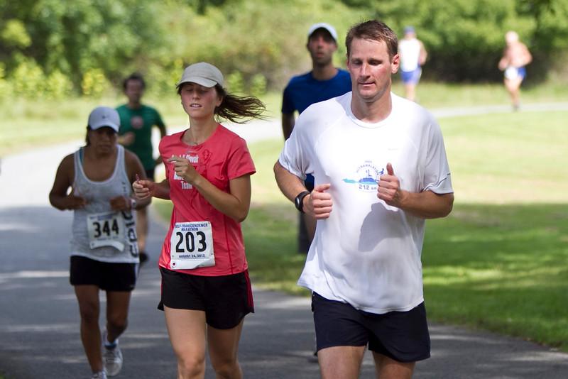 marathon:12 -754.jpg