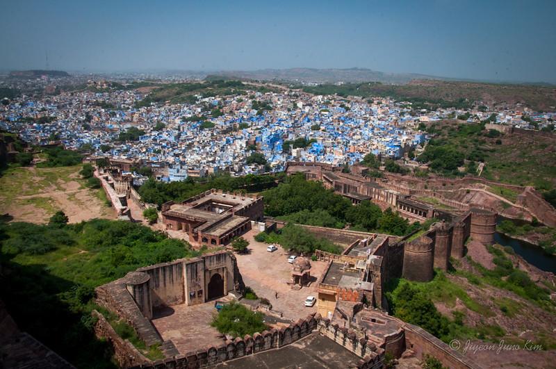 India-Rajasthan-Jodhpur-0370.jpg