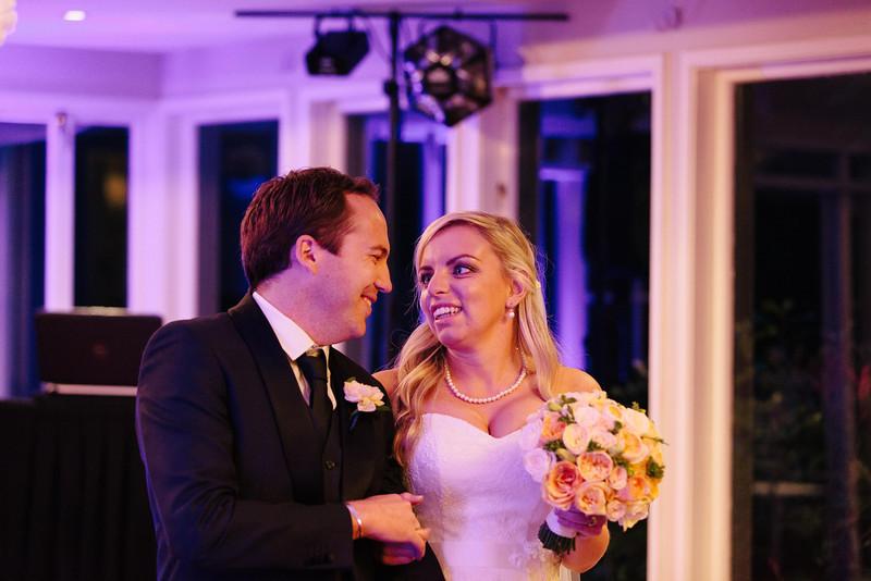 Adam & Katies Wedding (770 of 1081).jpg