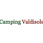 Camping-Valdisole-240x160.png