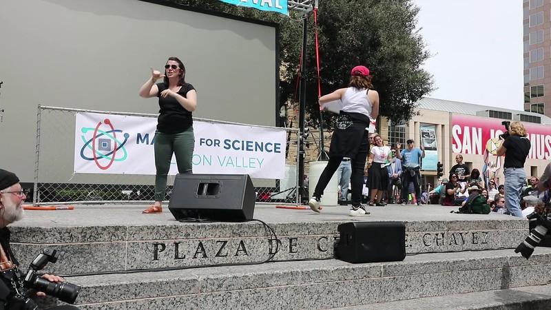 March_for_Science_SV_ Jennifer_Matlock_Poonam_Murgai.mp4
