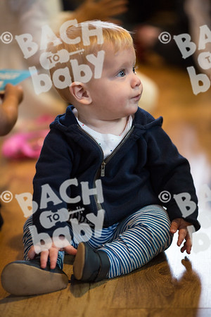 Bach to Baby 2017_Helen Cooper_St Johns Wood_2017-09-09-13.jpg