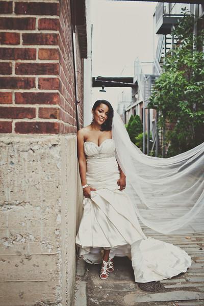Tiffany Crowder-0037.jpg