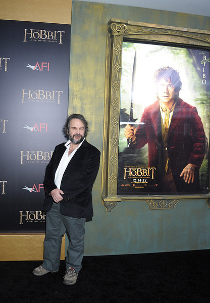 The Hobbit_15948.JPG