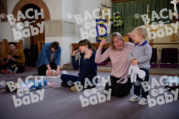 ©Bach to Baby 2018_Stuart Castle_Dartford_2018-01-1-31.jpg