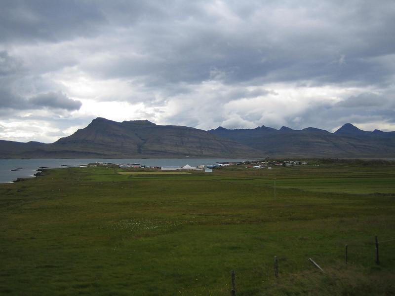 1665 - Breiðdalsvík.jpg