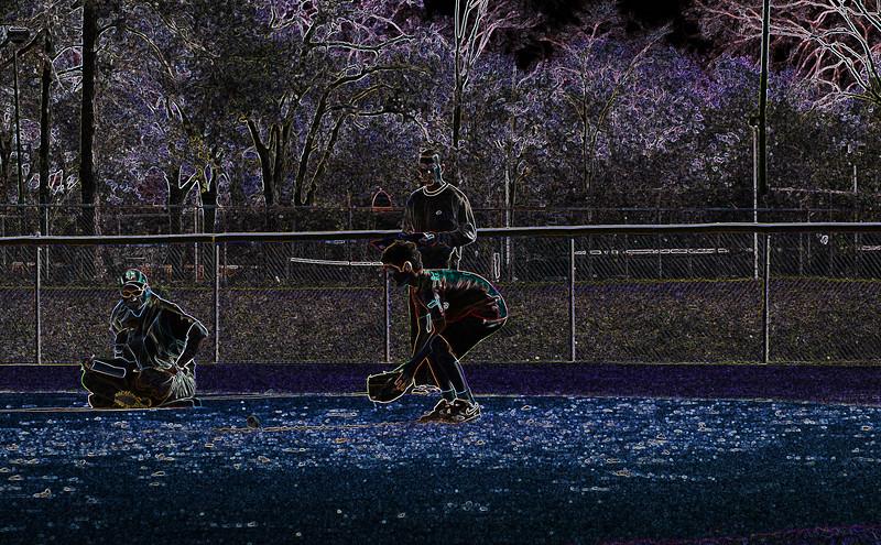 TimberGrove Sports