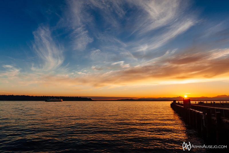 SunsetPier63.jpg