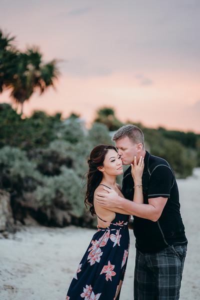 [Full_Couples]-Sarah-Mike-21.jpg