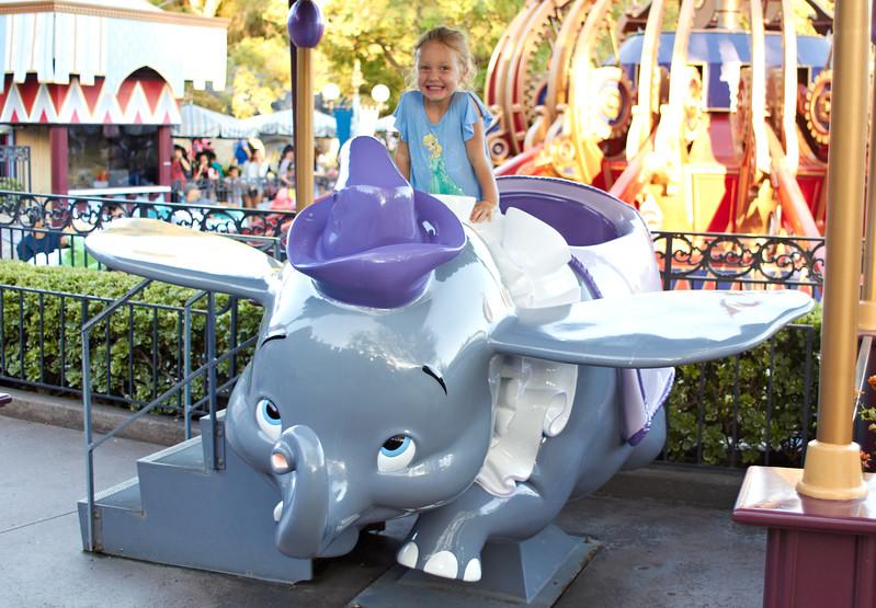 Disney_MG_0021.jpg