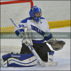 CP / LC Hockey  Nov14 2015