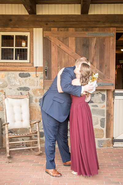 Ironstone Ranch Wedding 129.jpg