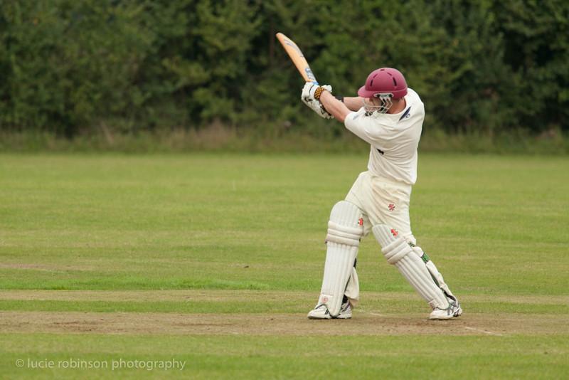 110820 - cricket - 206.jpg