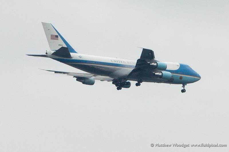 Woodget-140722-018--747, Air Force One, America, boeing, fog, President, United States, United States of America.jpg