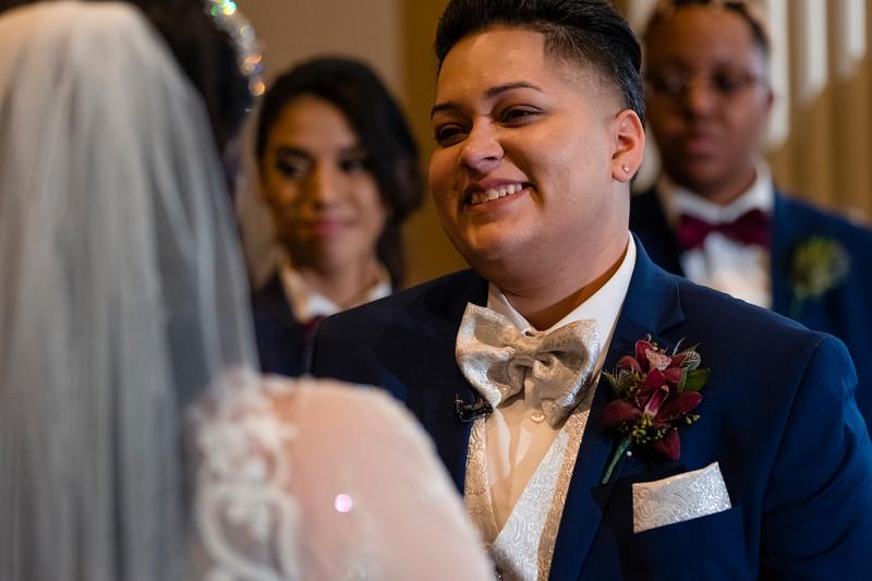 wedding (518 of 1055).jpg