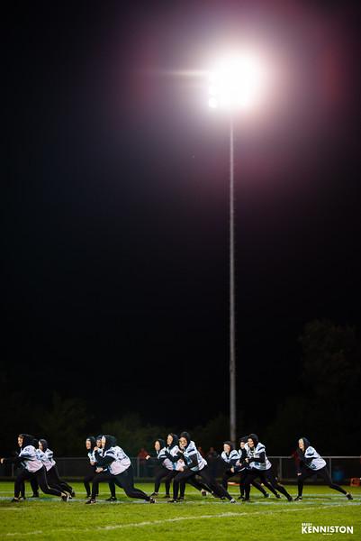 Football-152.jpg