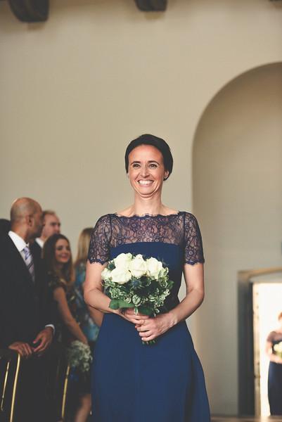 Awardweddings.fr - Beautiful Greenwich Wedding - Lindsay & Riaz - 0249.jpg