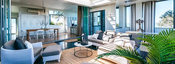 Waiheke Home Styling