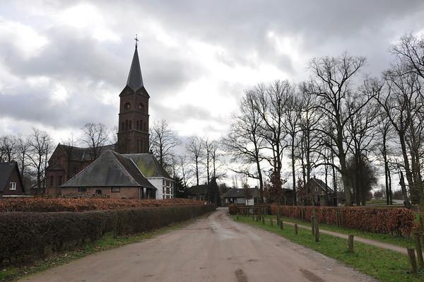 20130203 Hernen en Wijchen
