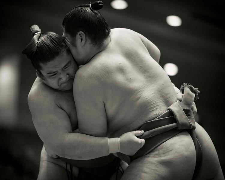 Osaka Sumo 220313 17 .jpg