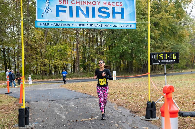 20191020_Half-Marathon Rockland Lake Park_259.jpg