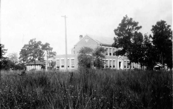 1928-Norwood School.jpg