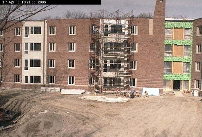 2005-04-15