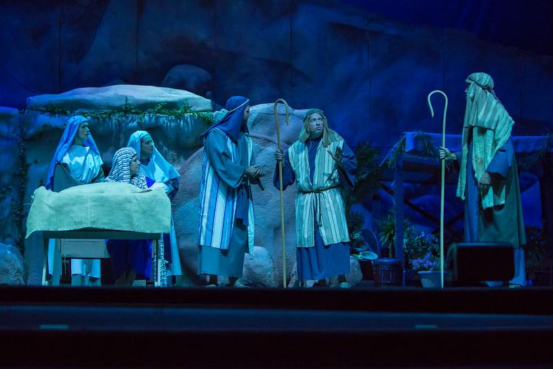 Passion Play 2018-4.jpg