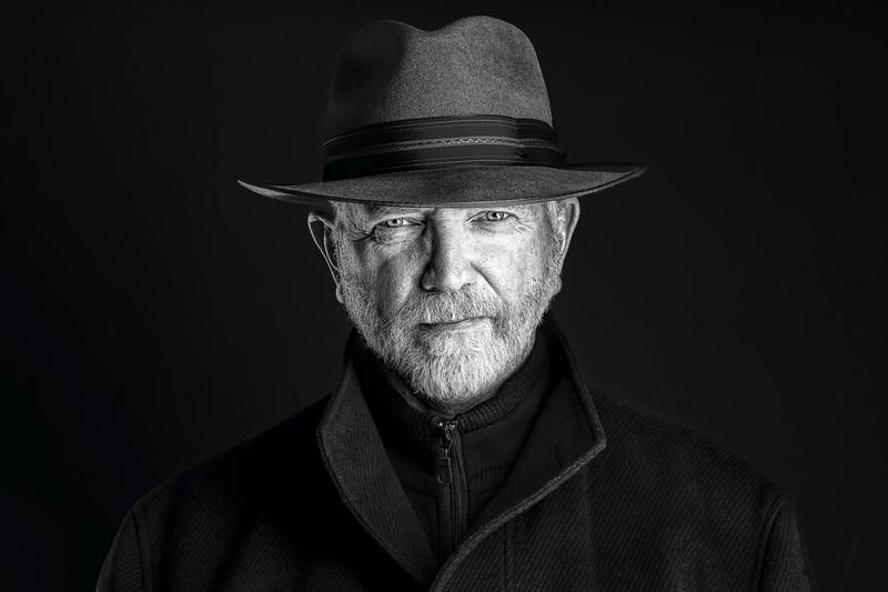 200f2-ottawa-headshot-photographer-Mark Templin 12 Dec 201962578-Print 1.jpg