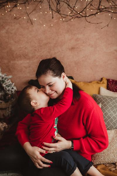 Marius Craciun 2019_Catalina Andrei Photography-12.jpg