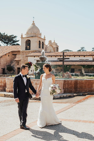 2018_06_16 WEDDING Tom + Cheryl