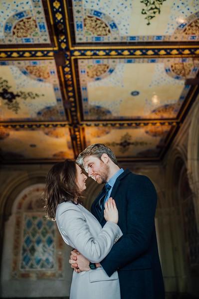Tara & Pius - Central Park Wedding (274).jpg