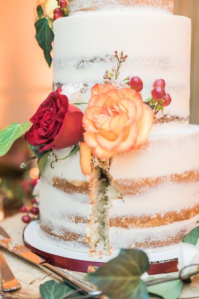 ELP0125 Alyssa & Harold Orlando wedding 1401.jpg